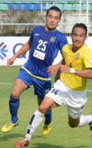 Shu AFC Myanmar2