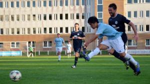 nojiri FC Pommern1
