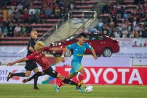 Mekong Cup Mouri2