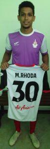 Rhoda Rajpracha2