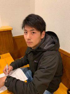 aoki yukihiro 1
